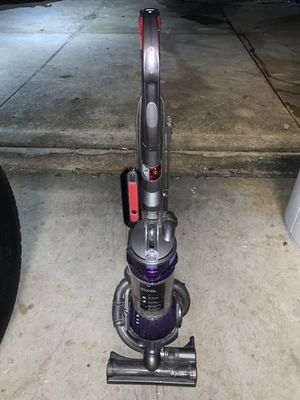 DYSON DC25 for Sale in New Braunfels, TX