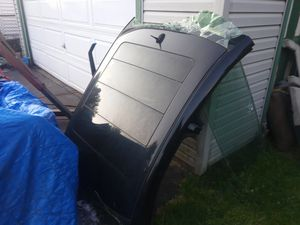 G6 panoramic roof. for Sale in Garfield Heights, OH