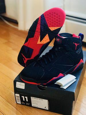 Jordan's retro for Sale in Chicago, IL