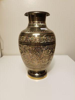 Handicrafts for Sale in Falls Church, VA