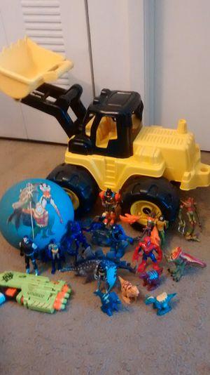 Toys for Sale in Miami Gardens, FL