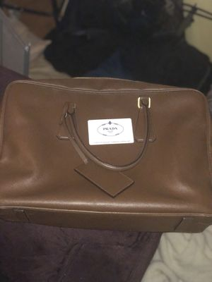 Brand new Prada bag 2018 for Sale in Beverly Hills, CA