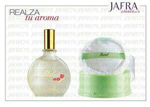 JAFRA for Sale in Fresno, CA