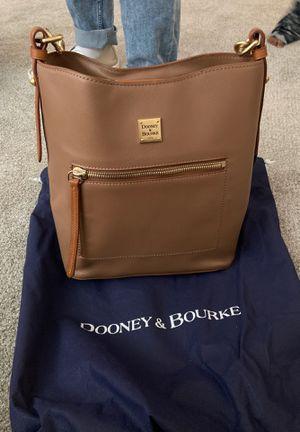 Dooney & Bourke Raleigh Roxy Bag for Sale in Santa Ana, CA