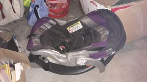 Carseats and booster seat for Sale in Springfield, MA