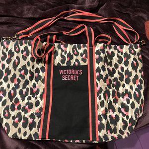 Victoria Secret Tote for Sale in Vallejo, CA