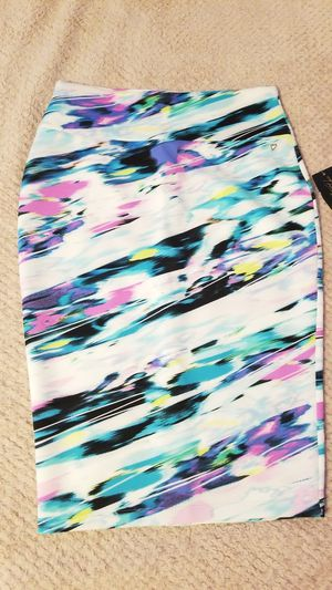 Pencil Skirt for Sale in Rocklin, CA