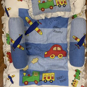 Baby Bedding And Floor Pads for Sale in Paramus, NJ