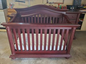 Nursery Furniture for Sale in McKees Rocks, PA