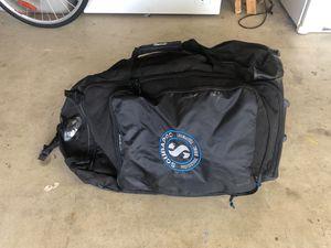 Duffle Bag for Sale in Long Beach, CA