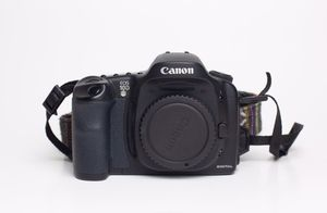 Canon 10D DSLR Body for Sale in Baldwin, NY