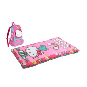 Disney Hello Kitty sleeping bag and backpack for Sale in Norcross, GA