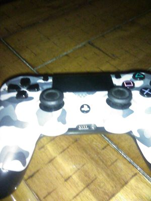 Ps4 controller for Sale in Bellwood, IL