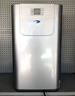 Air Conditioner 12000 BTU for Sale in Lynwood, CA