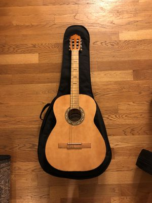 Guitar for sale for Sale in Los Angeles, CA