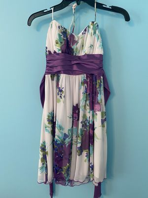 Girls dress for Sale in North Olmsted, OH