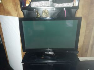 "48"" Samsung TV for Sale in Mount Wolf, PA"