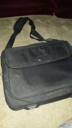 Laptop case for Sale in Renton, WA