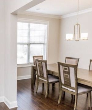 Dining Table Set for Sale in Allenwood, PA