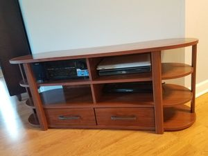 TV Table, stand for Sale in Elk Grove Village, IL