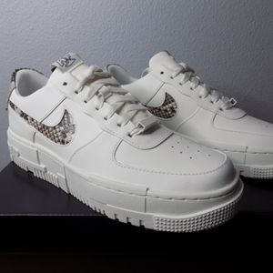 Air Force 1 Pixel SE for Sale in Orlando, FL