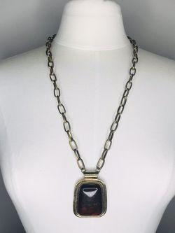 Vintage Necklace for Sale in Fort Washington,  MD
