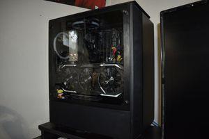 i7 Gaming PC for Sale in Santa Ana, CA