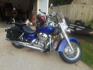 HONDA VT750 AERO for Sale in Marietta, GA