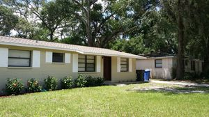 Tampa State Fairground area 3br, 2ba home with financing &just $13k down for Sale in Tampa, FL