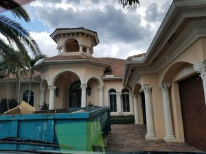 Solutions for Sale in Pompano Beach, FL