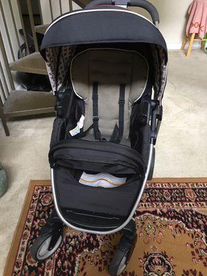 Grace stroller for Sale in Dunwoody, GA