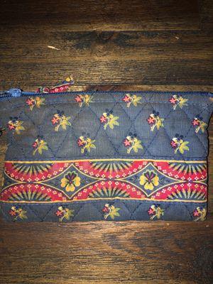Vera Bradley Wallet for Sale in Tempe, AZ