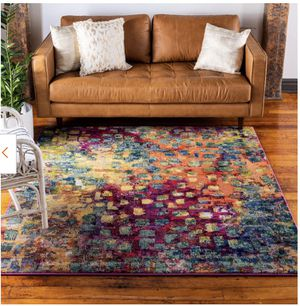 "Very large Area Rug 10'6"" x 16'5"" for Sale in Occoquan Historic District, VA"