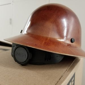 MSA Skullgard Hard Hat for Sale in Los Angeles, CA