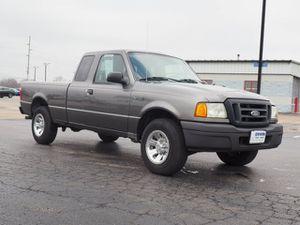 2001 - 2011 Ford Ranger Door Handles. for Sale in Austin, TX