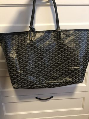 Used Fashion tote for Women for Sale in Tacoma, WA
