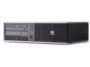 HP Compaq DC5700 Desktop Computer for Sale in Southgate, MI