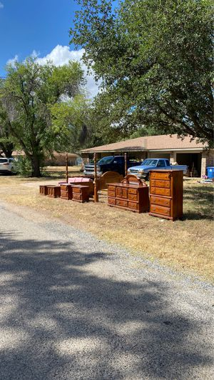 FREE 100% FREE FURNITURE for Sale in San Angelo, TX