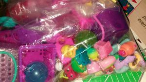 shopkins for Sale in St. Louis, MO