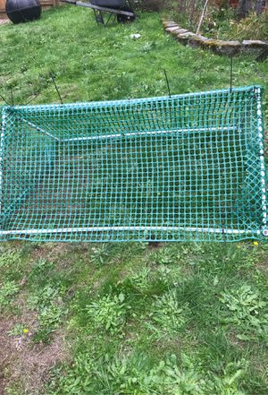 Chicken tractor for Sale in Olympia, WA