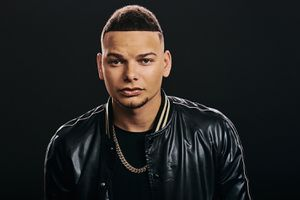 Kane Brown Drive-In Concert for Sale in Puyallup, WA