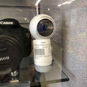 Digital Camera Samsung for Sale in Houston, TX