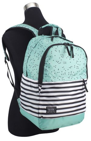 Eastsport Emma Girl's Student Backpack with Secure Laptop Sleeve for Sale in Houston, TX