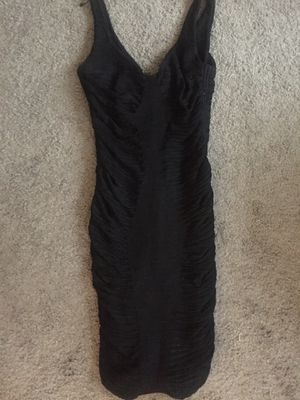 Authentic Zac Posen cocktail Dress. Small for Sale in Plantation, FL