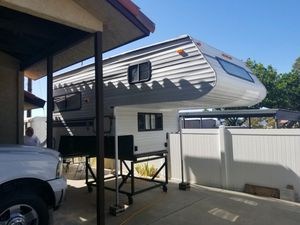 Weekender Camper by Skyline for Sale in El Cajon, CA