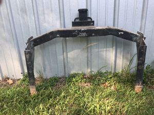 Under hitch for a 99 Ford F-150. for Sale in Rison, AR