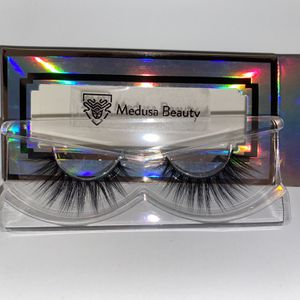 Eyelashes By Medusa Beauty for Sale in Bakersfield, CA