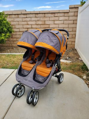 City Mini Double stroller for Sale in Perris, CA