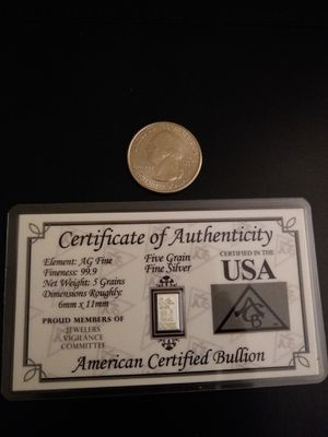 Silver for Sale in Naples, FL