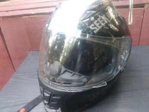 Speed and Strength SS1600 Helmet - Cruise Missle Size XL for Sale in Anchorage, AK